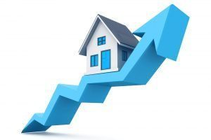 Fannie Mae Report Details Housing's 'V-Shaped' Recovery